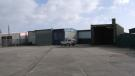 property to rent in Industrial/Workshop Unit & Yard, North Road, Bridgend Industrial Estate, Bridgend CF31 3TP