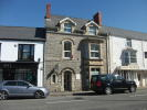 property to rent in First Floor Office Suite, 89 Eastgate, Cowbridge, Vale Of Glamorgan, CF71 7AA