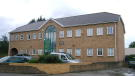 property to rent in First Floor Office, Tudor House, Bridgend, CF35 5NS
