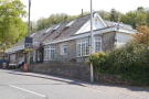 property for sale in Ewenny and Corntown Shop Village Shop,Wick Road, Ewenny