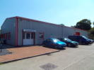 property for sale in Village Farm Industrial Estate, Pyle