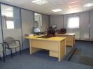 Unit 32B interior