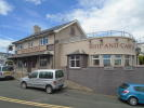 property to rent in Restaurant/Leisure Opportunity, Former Ship & Castle Public House, The Square, Porthcawl, CF36 3BW