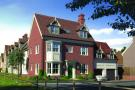6 bed new home for sale in Bocking Essex CM7 9RN