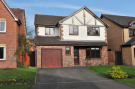 Photo of Marsh Way,