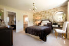 5 bed new house for sale in Horton Road, Devizes...