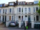 Flat to rent in Preston Road, BN1