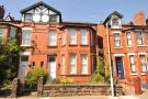 7 bed property in Dunraven Road...