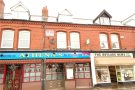 Maisonette to rent in Market Street, Hoylake...