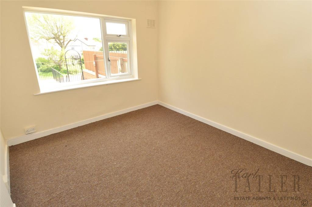 4 bedroom maisonette to rent in royden road upton wirral 4 bedroom maisonette