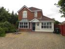 Detached house in Lundy Drive, Stanney Oaks