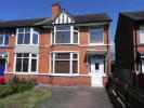 3 bedroom End of Terrace home in Heath Avenue, Whitby