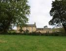 Strathgroy Farmhouse property for sale