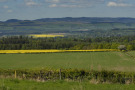 4 bed Plot for sale in Plot 1, Easthill Farm...