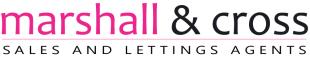 Marshall & Cross, Wellingboroughbranch details