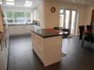 4 bedroom Detached property for sale in Erdington Road, Aldridge