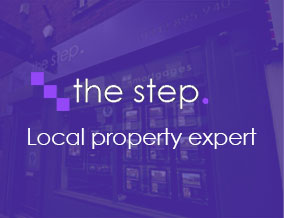 Get brand editions for The Step, Tyldesley, Manchester