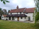 4 bedroom Detached house to rent in South of Norwich, NR16