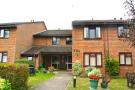 1 bed Flat in Tarragon Drive...
