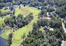 Connecticut Detached property for sale