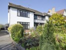 property for sale in Vallance Road, Vallance Road, N22