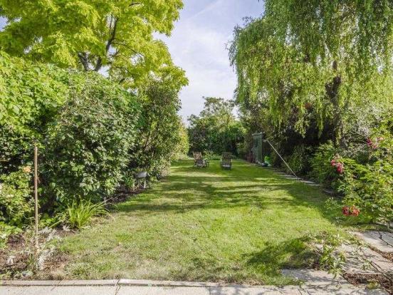 Cranley Gardens (11) copy copy