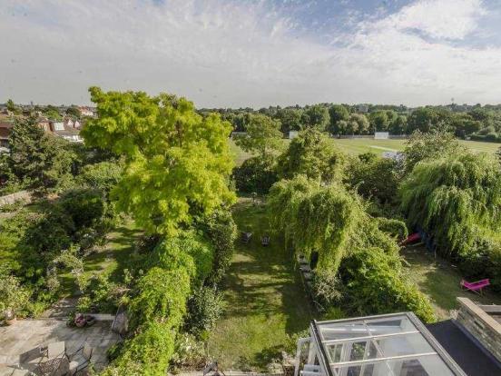 Cranley Gardens (27) copy copy