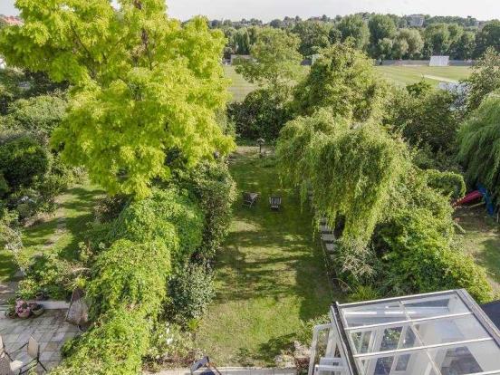Cranley Gardens (28) copy copy