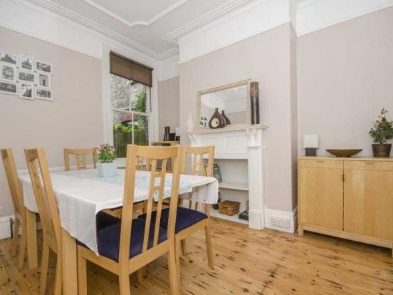 Dining Room 1 copy