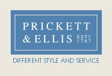 Prickett & Ellis, Muswell Hill