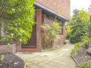3 bed Terraced home in Woodland Gardens, London...
