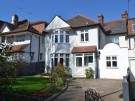 6 bed semi detached property in Woodside Avenue, London...