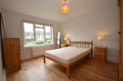 2 bedroom Ground Maisonette in Alexandra Park Road...