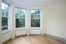 Ground Flat to rent in Alexandra Park Road...