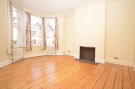 4 bed Terraced property to rent in Rathcoole Avenue, London...