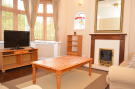 3 bed semi detached house to rent in Woodfield Way, London...