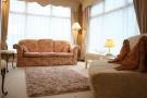 1 bedroom Cottage for sale in Ladywood Road, Roundhay...