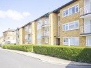 1 bedroom Flat for sale in The Walks, The Walks, N2
