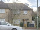 property for sale in Ossulton Place, East Finchley, N2