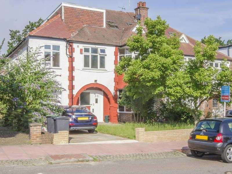 Church Vale (1d) copy