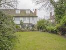Lyttleton Road (10) copy