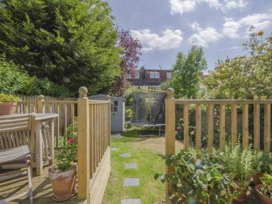 Summerlee Gardens (21) copy