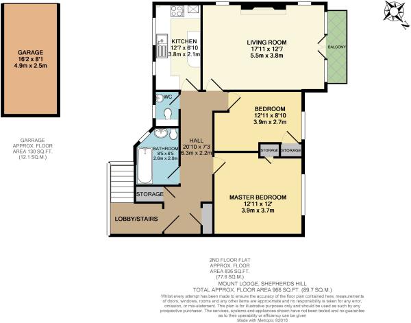 Mount Lodge 8 floorplan-large (1) new