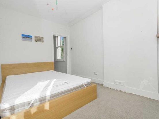 Bedroom 2 2