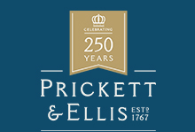 Prickett & Ellis, East Finchley