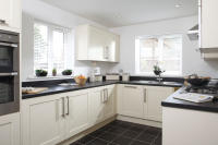 3 bedroom new house for sale in Coxs Lane, Enstone, OX7