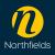 Northfields, Paddington logo