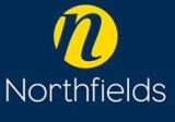 Northfields, Paddington