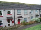 4 bed Detached property in West Looe Hill...