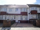 3 bedroom Terraced home in Southall, Middlesex